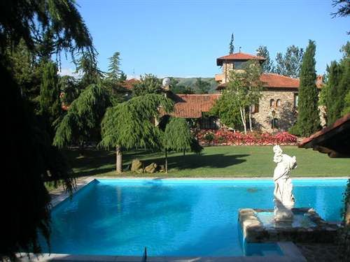 Thumbnail Property for sale in Castel San Pietro Terme, Emilia Romagna, 40024, Italy
