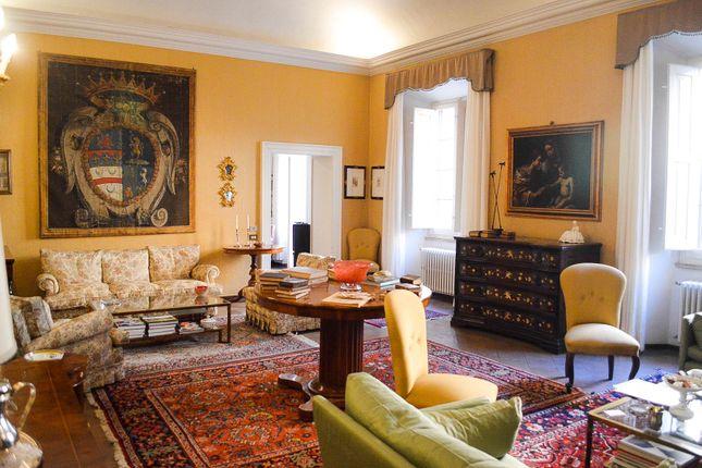 Thumbnail Duplex for sale in Urbino, Pesaro And Urbino, Marche, Italy