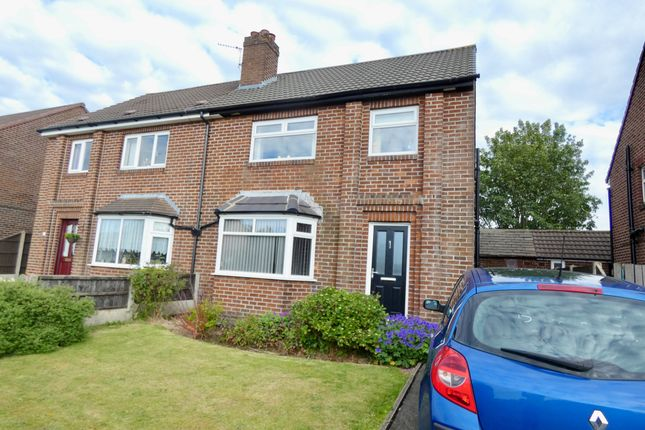Hazel Grove, Golborne, Warrington WA3