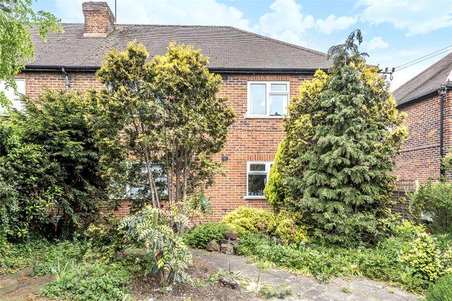 Picture No. 17 of Addington Road, West Wickham BR4
