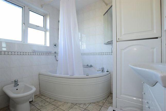 Bathroom of Coolgardie Avenue, Chigwell, Essex IG7