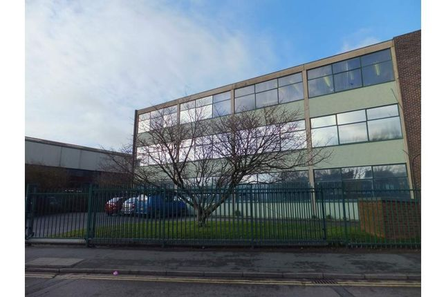 Thumbnail Office to let in Parkland Business Centre, Chartwell Road, Lancing