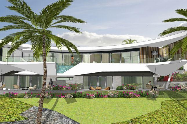 5 bed villa for sale in Cerro De Águia, Albufeira, Albufeira Algarve