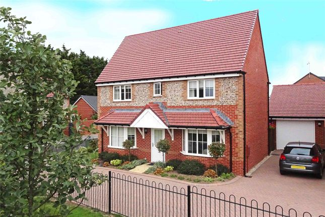 Picture No. 35 of Swanbourne Park, Angmering, West Sussex BN16