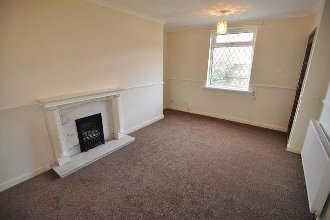 Thumbnail Terraced house for sale in Rookes Avenue, Bradford