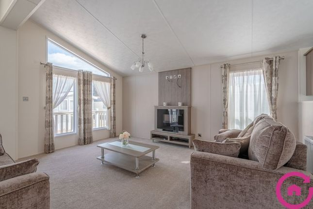 Living Room of Tewkesbury Road, Norton, Gloucester GL2