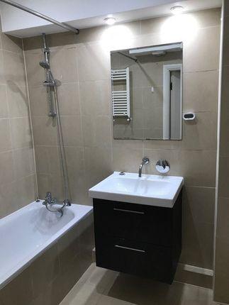 Bathroom 2 of Gloucester Terrace, London W2