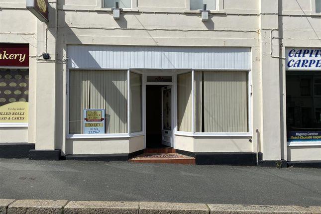 Image00001 of Alexandra Road, St Austell, St. Austell PL25