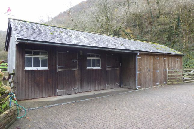 Picture 14 of Martinhoe, Parracombe, Barnstaple EX31