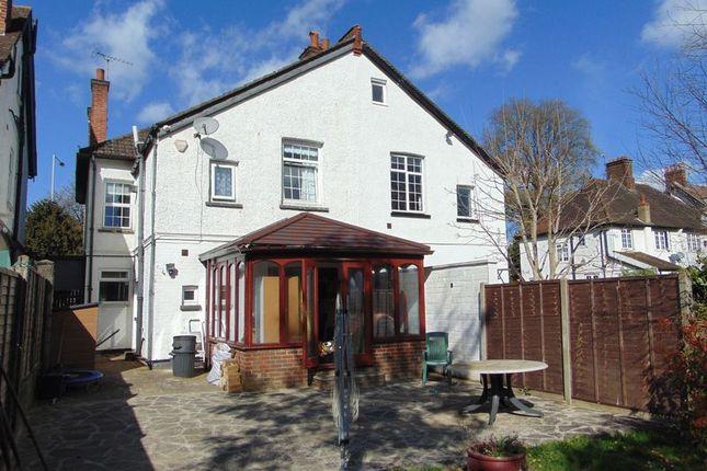 Photo 9 of Brighton Road, Purley CR8