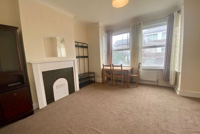 Thumbnail Maisonette to rent in West Hendon Broadway, West Hendon
