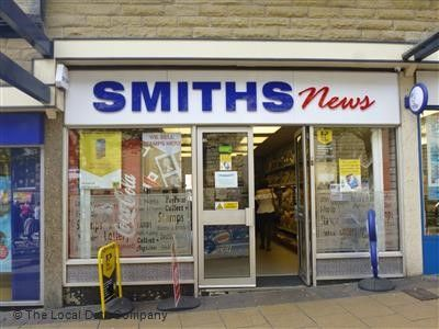 Thumbnail Retail premises to let in Windsor Court, Morley