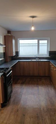 Thumbnail Property to rent in Colbourne Terrace, Swansea