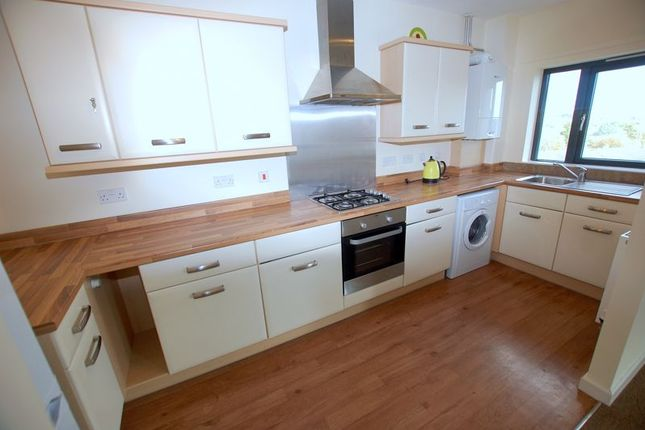 Photo 4 of Northey Road, Bodmin PL31