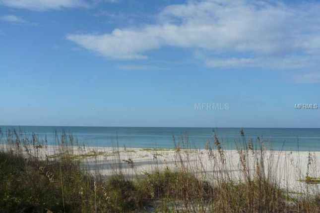 Thumbnail Land for sale in 620 Bocilla Dr, Placida, Florida, 33946, United States Of America