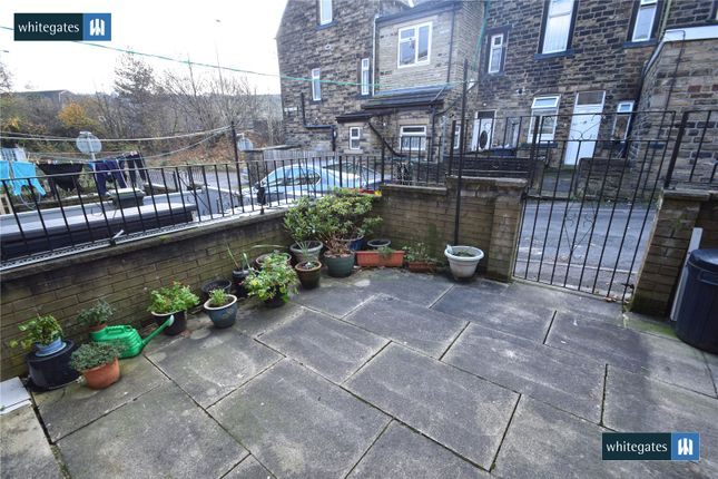 Picture No. 15 of Prior Street, Stockbridge, Keighley, West Yorkshire BD21