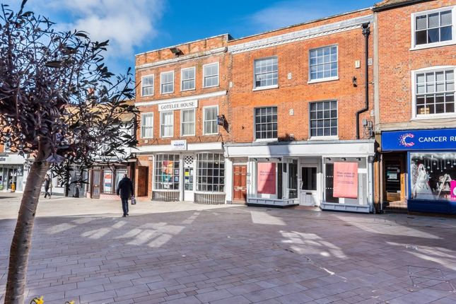 5 bed property for sale in Market Place, Wokingham RG40