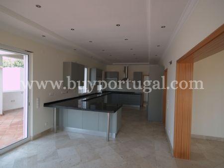 Image 3 4 Bedroom Villa - Central Algarve, Vale Do Lobo (DV350)