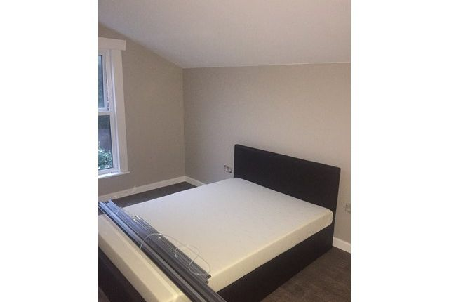 Thumbnail Property to rent in Heathwood Gardens, Charlton, London
