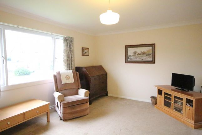Lounge 1 of Orchard Way, Marcham, Abingdon OX13
