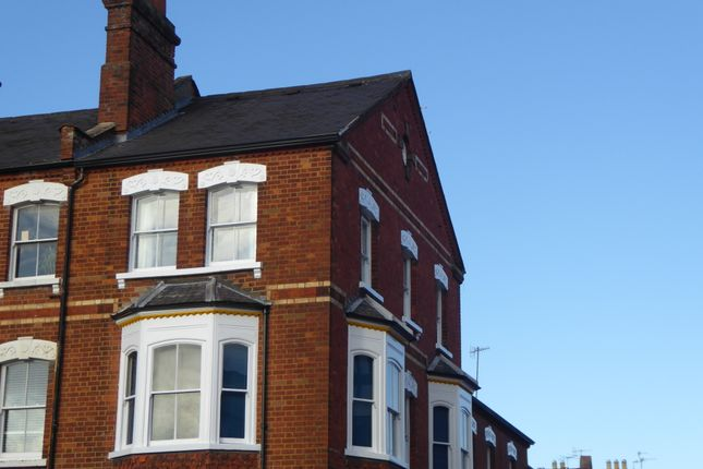 Flat to rent in Queen St, Henley On Thames