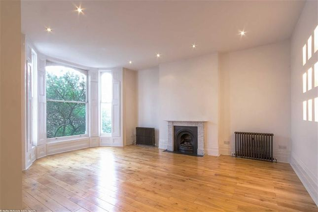 Thumbnail Flat to rent in Eton Road, London, London