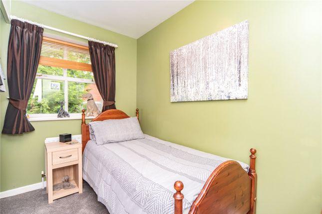 Bedroom 2 of Millfield Gardens, Nether Poppleton, York YO26