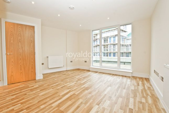 Thumbnail Property for sale in Elite House, London