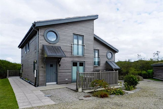 Thumbnail Property for sale in Laity Lane, Lelant, St. Ives