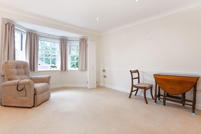 Reception Room of Henley-On-Thames, Oxfordshire RG9