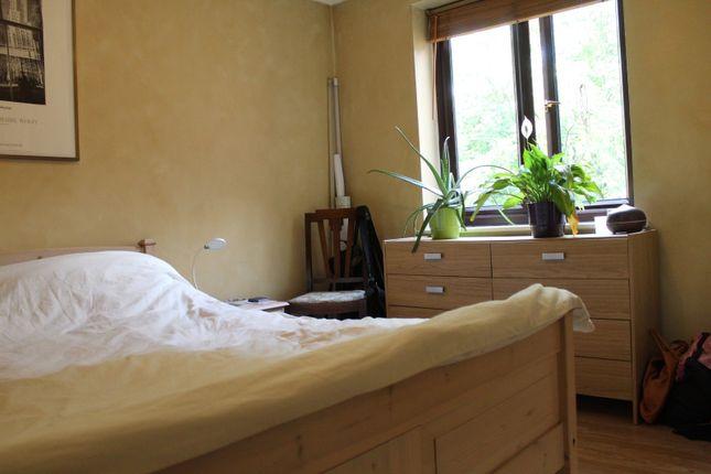 Thumbnail Flat to rent in Hadleigh Court, 245 Willesden Lane, London
