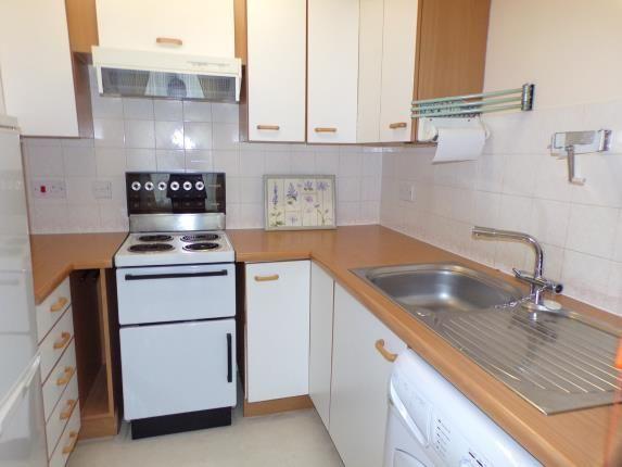 Kitchen of Fleet, Hampshire GU51