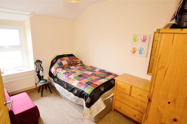 Second Bedroom of Mendip Villas, Wells Road, Emborough, Radstock BA3