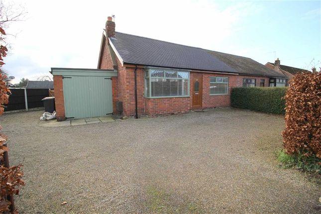 3 bed property for sale in Hoyles Lane, Cottam, Preston