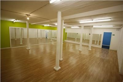 Thumbnail Leisure/hospitality to let in Unit Gf6B, Old Mill Complex, Brown Street, Dundee