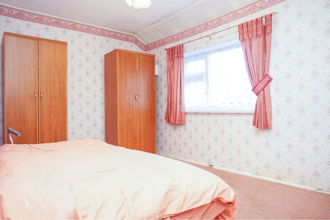 Bedroom One of Ketton Grove, Birmingham B33
