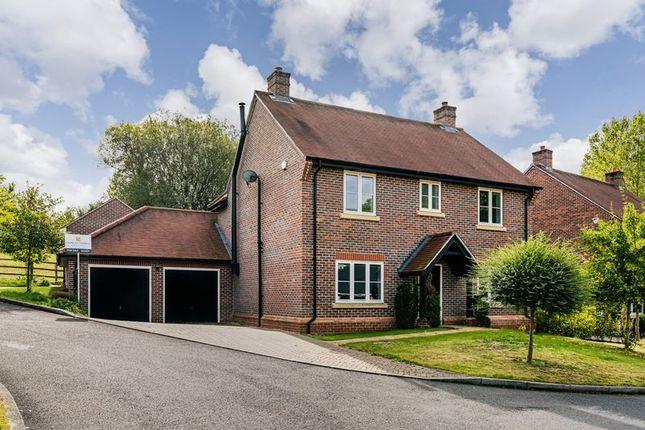Photo 12 of Redlands Drive, Timsbury, Romsey SO51
