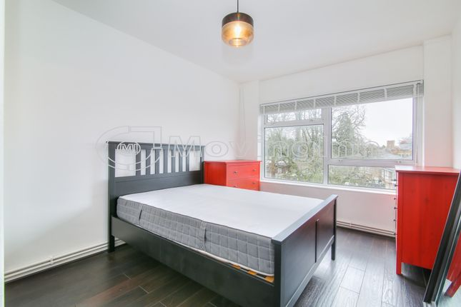 Thumbnail Flat for sale in Everest Court, Beulah Hill, South Norwood