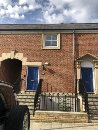 Howard Street, North Shields NE30