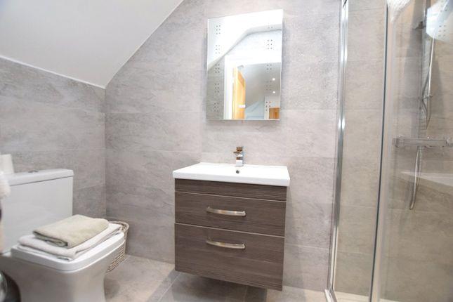 En Suite of Fore Street, Silverton, Exeter EX5