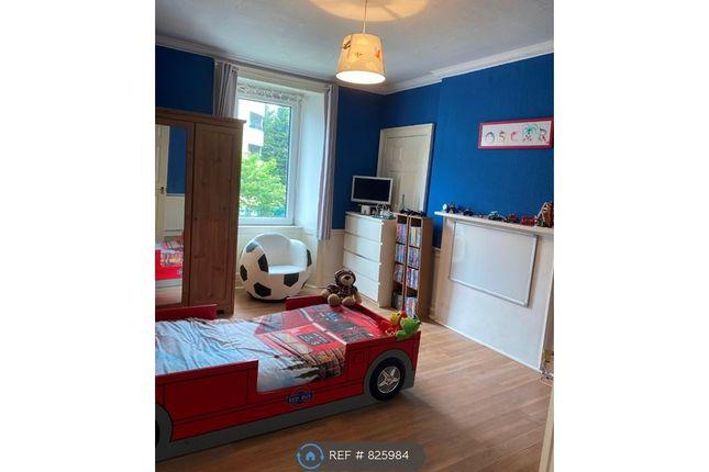 Bedroom 3 of Annfield, Edinburgh EH6