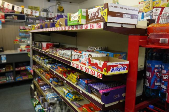 Photo 4 of Off License & Convenience LS19, Yeadon, West Yorkshire