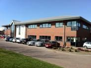 Thumbnail Office to let in Ground Floor Carbury House, Preston Farm, Stockton On Tees