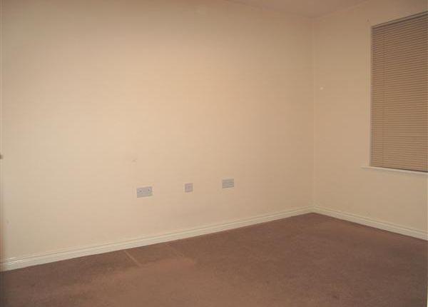 Bedroom 1 of Hindmarsh Drive, Barley Rise, Ashington NE63