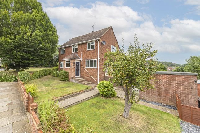 3 bed semi-detached house for sale in Links View, St.Albans AL3
