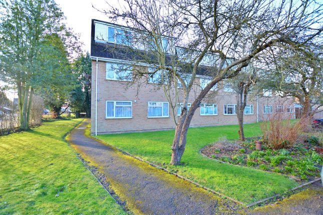 Dsc_0004 of Chilton Court, Bath Road, Maidenhead SL6
