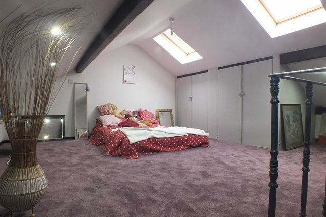 Rooms For Rent Tameside