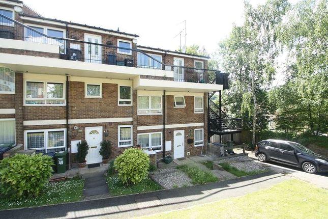 Photo 1 of Herbert Road, High Wycombe HP13