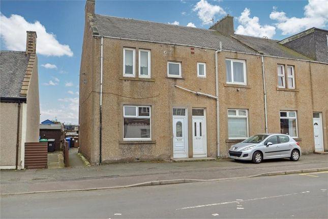 Main Street, Townhill, Dunfermline KY12