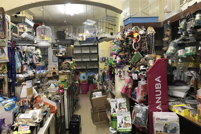 Photo 1 of Plaza Shopping Arcade, Queen Street, Morecambe LA4